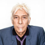 Concerttip: John Cale (The Velvet Underground) in Theater Rotterdam