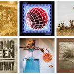 Word lid en kies je eigen cd-pakket. Nu met 2019-releases!