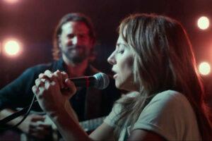 De Oscars: kanshebbers Best Original Song