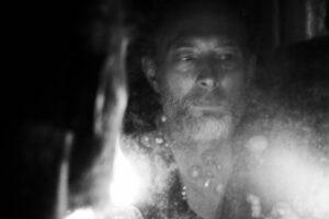 Thom Yorke kondigt nieuw album Anima aan