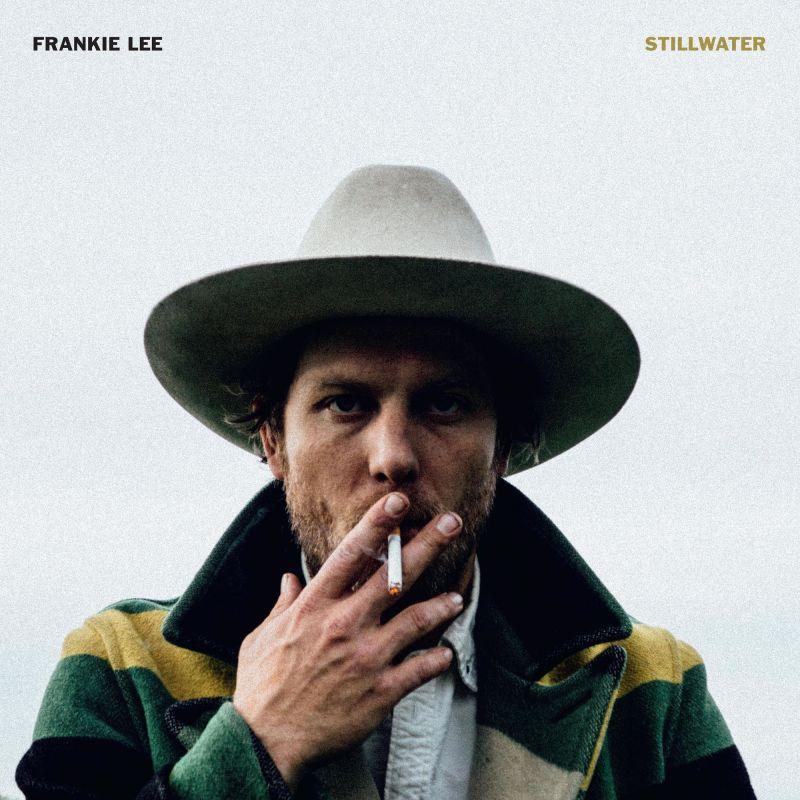 ¿Qué estáis escuchando ahora? - Página 5 Frankie-lee-stillwater