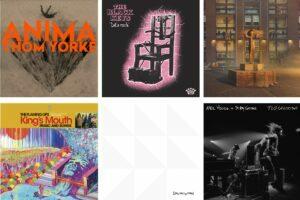 Word lid en kies je eigen cd-pakket. Nu met juni-releases!