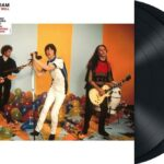 Primal Scream - Maximum Rock 'N' Roll: The Singles Volume 2 (2LP)