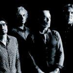 The Church: Starfish 30th Anniversary Tour
