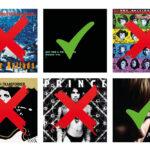 Het knellende condoom van de sociale wenselijkheid in de pop