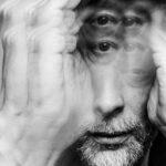 Thom Yorke: Troots en dissonantie en chaos en noise en microtonen...