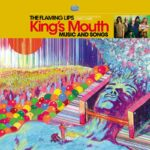 King's Mouth - Music And Songs