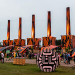 Lowlands beleeft topeditie