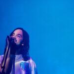 Luister: Tame Impala remixt album voor fans in zelfisolatie