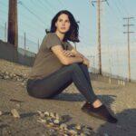 Lana Del Rey deelt nieuwe track en kondigt album aan