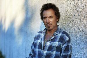 Bruce Springsteen 70 jaar: zijn 50 beste songs