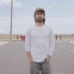 (Sandy) Alex G: 'Ik heb me altijd ingebeeld dat ik voor de hele wereld muziek maak'