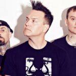 De vijf albums van deze week: Blink-182, Liam Gallagher, Keane en meer