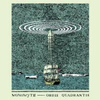 Orbis Quadrantis