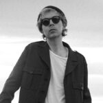 Beck brengt album 'Hyperspace' in november uit: 'Dit is de muziek van onze tijd'