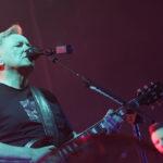 New Order is weinig subtiel maar doeltreffend in AFAS Live