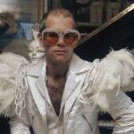 Winnen! Het boek 'Ik Elton John' of de film 'Rocketman'
