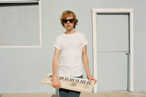 Beck catalogue: zijn 20 beste songs
