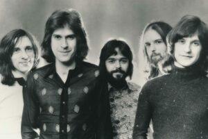 50 jaar 'Arthur': gitarist Dave Davies over het kroonjuweel van The Kinks