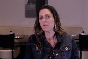 Beth Hart heeft niet langer bevestiging nodig van anderen