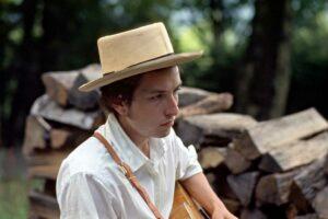 Bootleg Series Vol. 15: hoe Bob Dylan de country opnieuw uitvond in Nashville