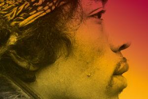 Jimi Hendrix Compleet - Het Verhaal Van De 119 Songs (boek)
