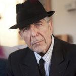 Bedankt voor de dans: de 40 beste songs van Leonard Cohen