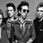 40 jaar 'London Calling': in het nieuwe plakboek van The Clash zit werkelijk álles