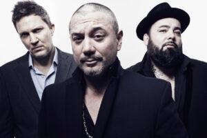 Winnen! Twee tickets voor Fun Lovin' Criminals in Roma