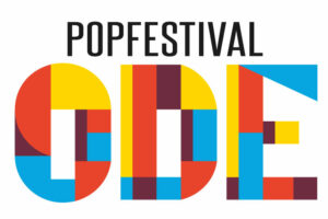 Winnen! Twee tickets voor Popfestival ODE in Rotterdam