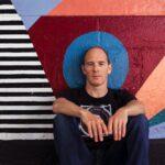 De losse draadjes van Caribou:'Ik zoek constant nieuwe liedjes'