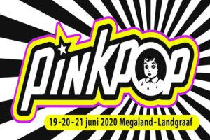Een (of twee) dagticket(s) voor Pinkpop 2020