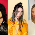 De 5 albums en tracks van deze week: The Strokes, Billie Eilish, Tame Impala en meer