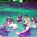 Black Country, New Road kondigt debuutalbum aan