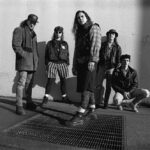 Pearl Jam: in 10 stappen van 'Ten' naar 'Gigaton'