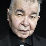 John Prine (73) overleden aan gevolgen coronavirus