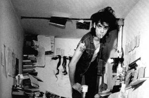 Birthday Party: de kennismaking met Nick Cave (1981)