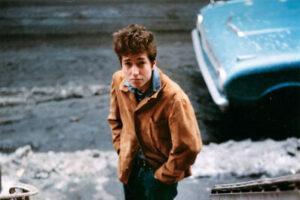 Bob Dylan: zijn beste en slechtste albums besproken