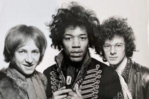 Een halve eeuw zonder Jimi Hendrix: zijn 20 beste nummers
