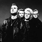 Hoe Depeche Mode zijn gram haalde met 'Violator' (1990)