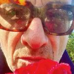 Elvis Costello: 'Ik boos? Schoonheid is altijd mijn doel'