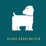 Klaas Knooihuizen - Geel Is De Kleur Van De Zomer (roman)
