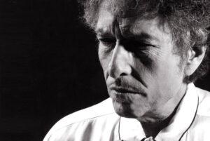 Bob Dylan kondigt zijn eerste online concert aan