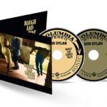Bob Dylan - Rough And Rowdy Ways (2cd)