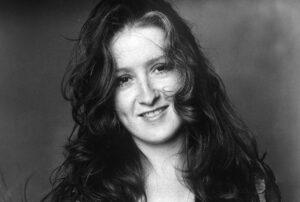 De jonge jaren van Bonnie Raitt: het grote interview (1976)