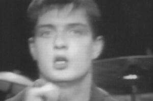 In Memoriam: het afscheid van Ian Curtis (1980)