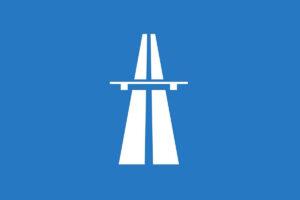 Weg van de snelweg: het verhaal achter 'Autobahn'