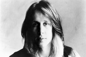 50 jaar tovenaar: Todd Rundgren voor beginners