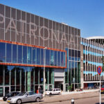 Ook bij Patronaat in Haarlem verdwijnen banen