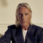 Paul Weller: 'Ik heb maar één overtuiging, rock & roll'